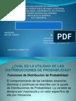 Nuevaaaaaa Distribucciones de Probabilidades