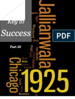 The Key to Success in KBC - Part 20 - British Rule, Revolutionary Leaders and Newspapers in India