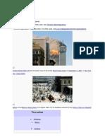 essay_Terrorism.docx