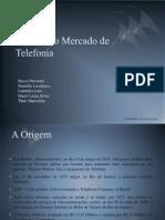 anlisedomercadodetelefonia-101004103258-phpapp01