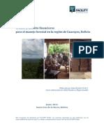 Bolivia Credito y Habilito Forestal.pdf
