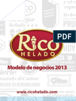 PORTAFOLIO PLAN DE NEGOCIOS 2013 (3).pdf