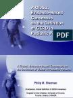 GERD in Pediatric Patients2009