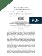 DAWES-Religion without God-ARTICLE.pdf