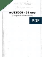 BRUNI_VALLA - Dialogo a Pier Paolo Vergerio y Las Eleg
