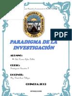 PARADIGMAS DE LA INVESTIGACIÓN CIENTÍFICA (1).docx