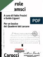 GRAMSCI VOCABULARIO C.CÁRCEL.pdf