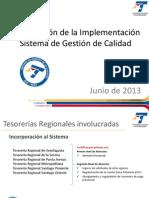 Presentación_EC_Nivel_Central19.06.2013.pptx