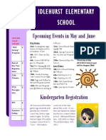 may-and-june-newsletter-2013-2