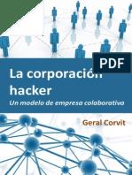 La corporación hacker