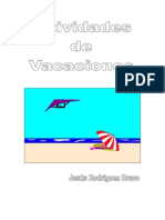 Refuerzo-lengua.pdf