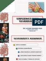 Enfermedades Diarreicas y Lavado de Manos - Expo Houma Trader