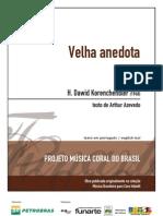 Partit Velha Anedota.pdf