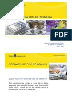Cobertura-Cambiaria-Financiero