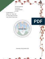 INFORME FINAL BAGLAPS GRUPO 7 SALON 304 v.1.4.docx