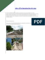 Crónica de obra.docx