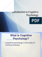 Lecture1 - Intro to Cog Psych.ppt