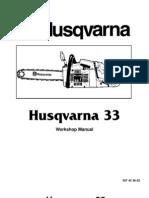 husqwm263_hwen1985_5074336-22