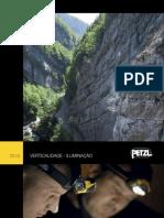 Petzl-catalog-pro-2013-PT.pdf