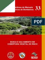 busca e salvamento em cobertura vegetal de alto risco.pdf