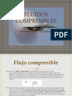 FLUIDOS COMPRESIBLES.1pptx