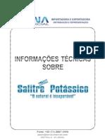 Informações tecnicas sobre salitre do Chile.pdf