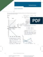CHPT1 MicroTheory Economics