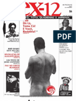 Jornal EX n12