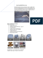 Arma de Paintball Caseira.pdf
