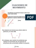 ECUACIONES DE MOVIMIENTO.pptx