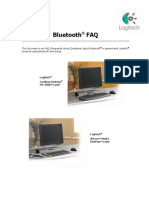 bluetooth1-faq