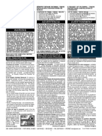 TP04602_E-trig_Inst_082908.pdf