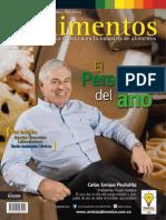 Revista alimentos 1 Nutracéuticos