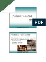 Pruebas_Funcionales