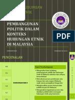 pembangunanpolitikdalamkontekshubunganetnikdimalaysia-111011024836-phpapp01