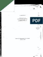 Libro El Maquinista 3.0