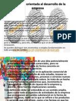 innovacion orientada al desarrollo de la empresa.pptx