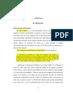 NIÑOS CON CANCER ARREGLADO-1