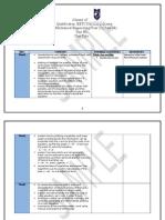 01 Scheme of Work ND[1]