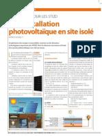 articletechnologie175_photovoltaique