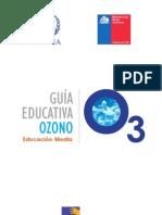 Articles-52932 Guia Educativa Ozono Media
