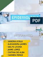 210801-EPIDEMIOLOGIA
