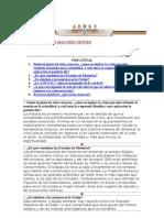 Orden Rosacruz Amorc Preguntas Mas Frecuentes