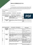 Desarrollo de Las Actividades de Aprendizaj1naturaleza (Recuperado)
