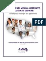 IMG in American Medicine.pdf