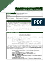 AEC1(2,3) enunciados (1)