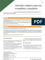 tenofovir.pdf