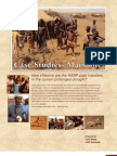 Case Study Report on Coping With Drought Through HSNP CTs- Marsabit (2)