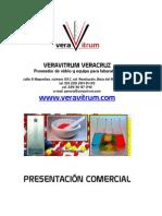 Vera Vitrumoferta