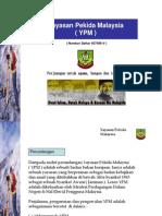 Yayasan Pekida Malaysia 9510
